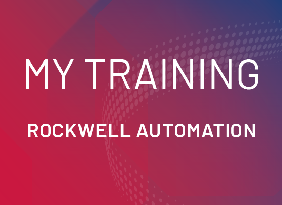 Rockwell E-Learning