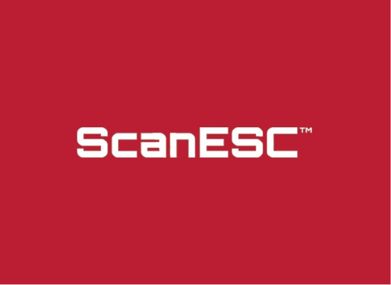 ScanESC Lockout and Tagout Management Software