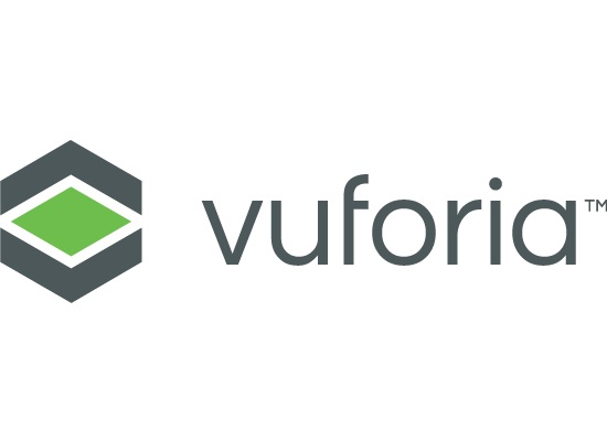 FactoryTalk InnovationSuite Vuforia Chalk Free Access Through August 31, 2020